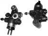 proportional valve:47910-27081